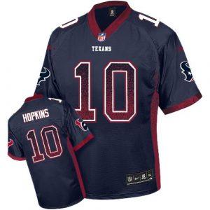 cheap stitched nfl jerseys