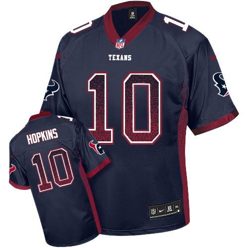 Best Cheap NFL Jerseys Sale For Men, Women, Youth, And Kids