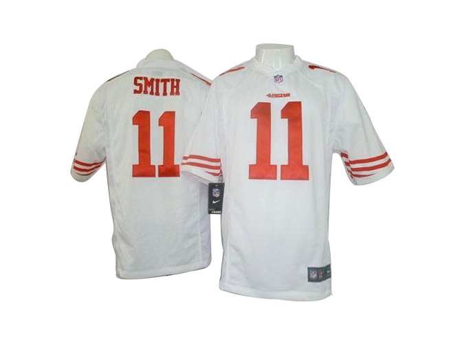 stitched jersey cheap